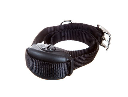 DogWatch Leash Trainer
