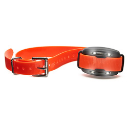 BigLeash® S-15 2nd Dog Receiver Collar
