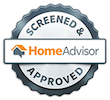Home Advisor - Screened